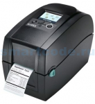 Godex RT200i 011-R20iE02-000