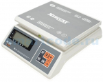 "Mercury M-ER 326AFU-3.01 LCD ""Post II"""